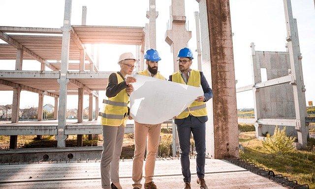 ניהול ופיקוח פרויקטים בבניה   – מדוע זה חשוב?