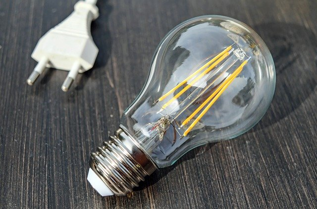 חנות מוצרי חשמל יד 2 – כל היתרונות ברכישת מוצרים יד שנייה