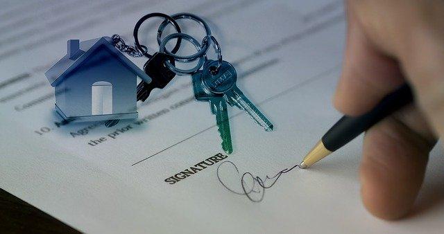 מהו אישור הסכם גירושים?