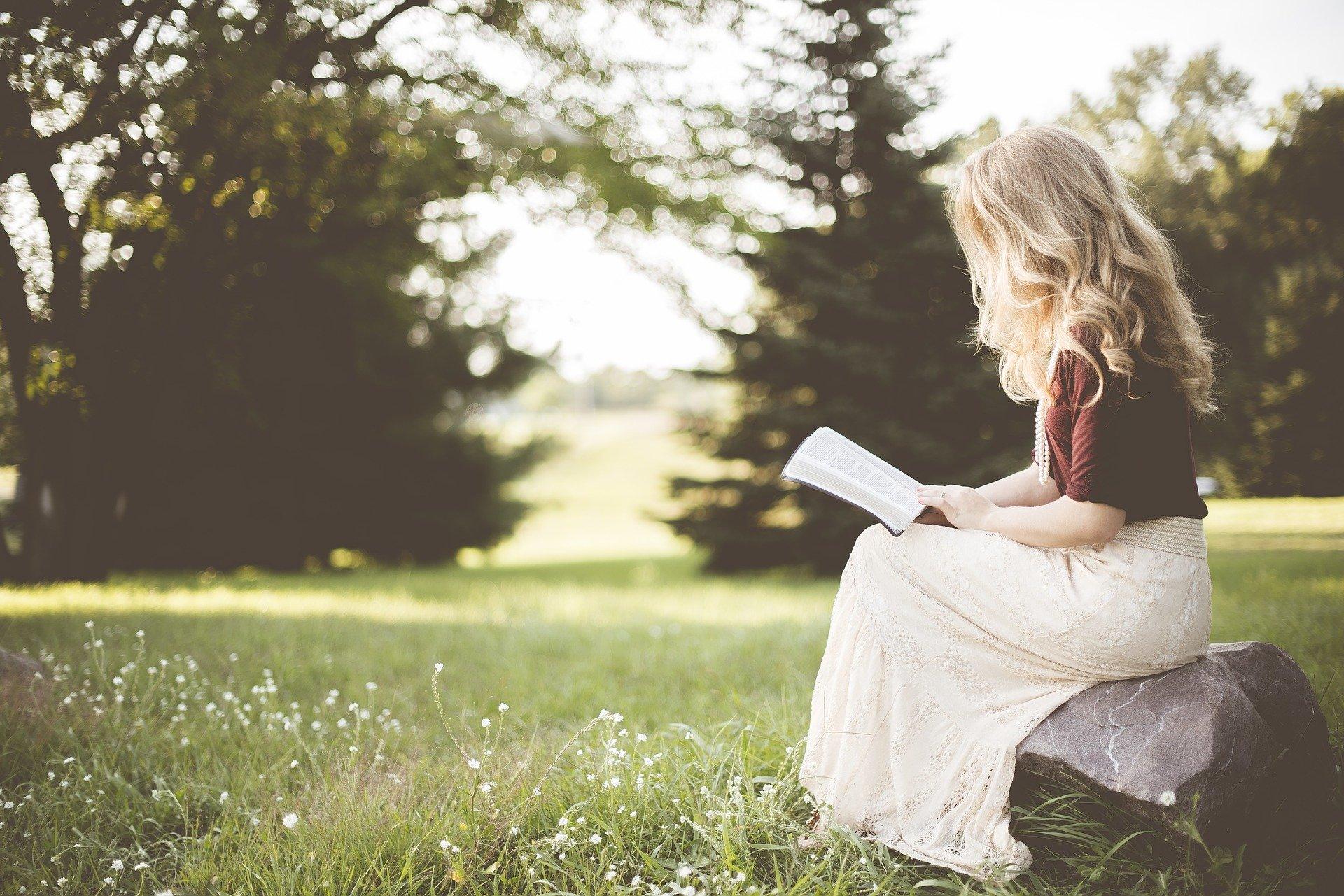 כל מה שחשוב לדעת על עריכה ספרותית