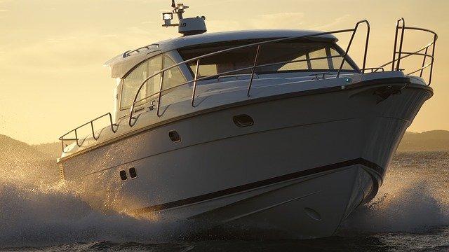 רישיון לסירה – מוציאים בקלות